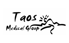 Taos Medical Group
